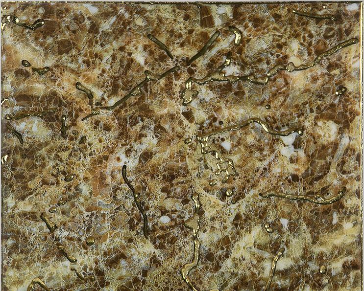 Санфаянс534