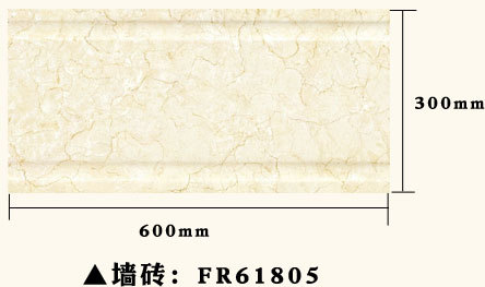 Санфаянс555