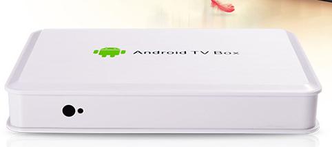 Цифровые телевизионные ресиверы3