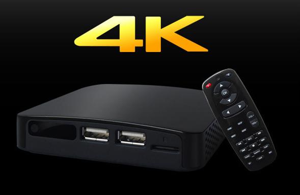 Цифровые телевизионные ресиверы30