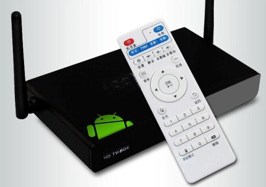 Цифровые телевизионные ресиверы39