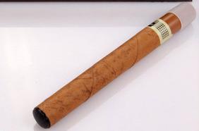 Электронная сигарета10