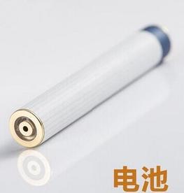 Электронная сигарета3
