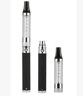 Электронная сигарета32