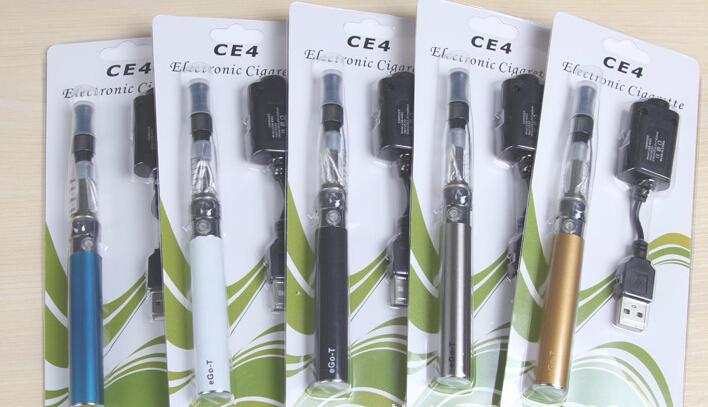 Электронная сигарета5