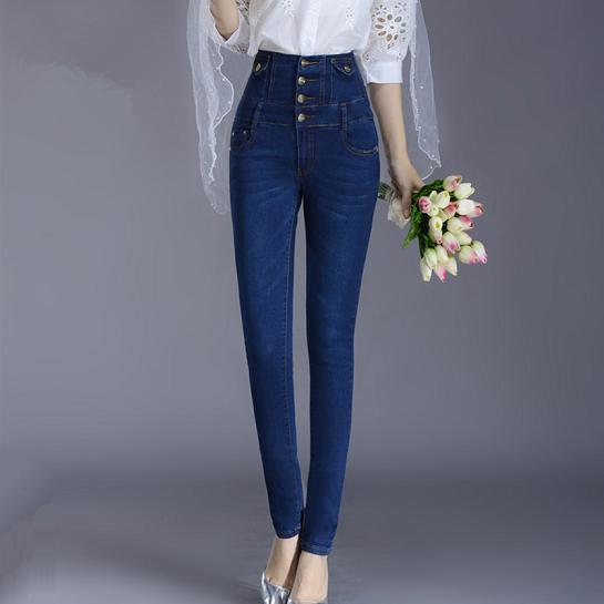 женская одежда11