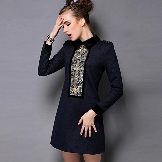 женская одежда19