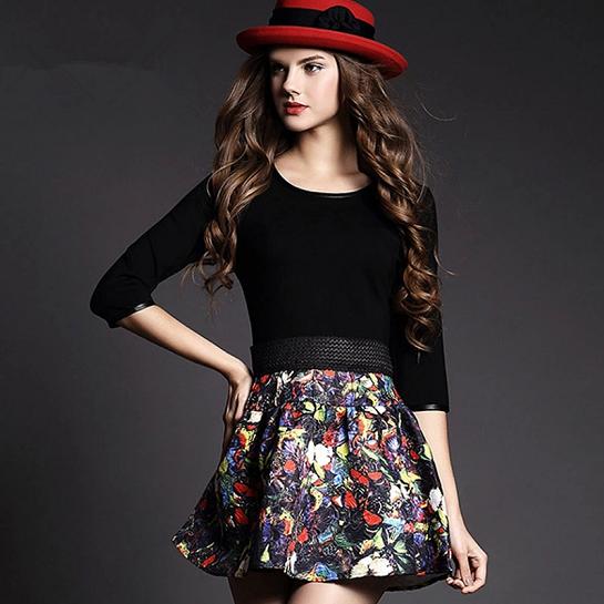 женская одежда22