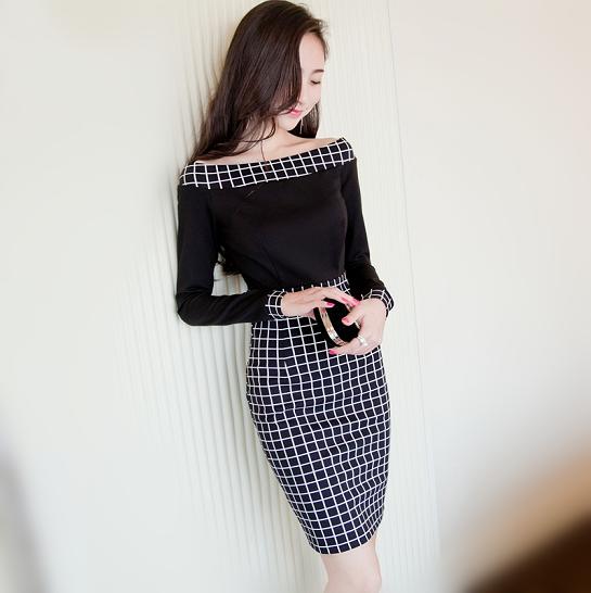 женская одежда3