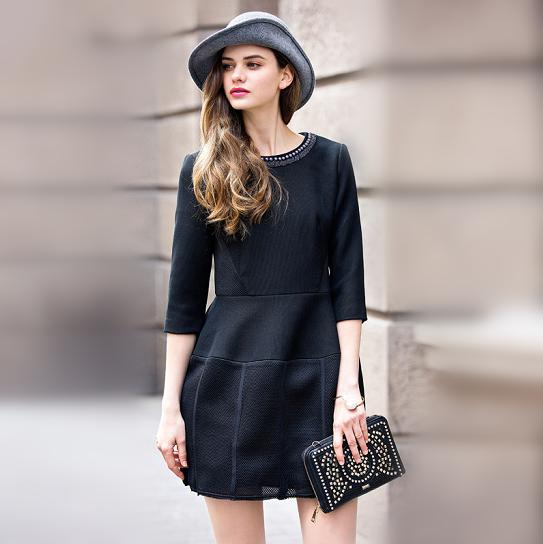 женская одежда5