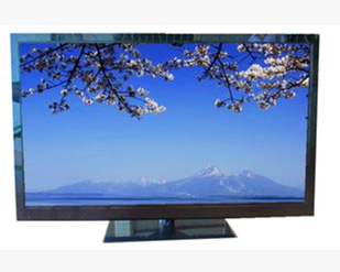 телевизоры11