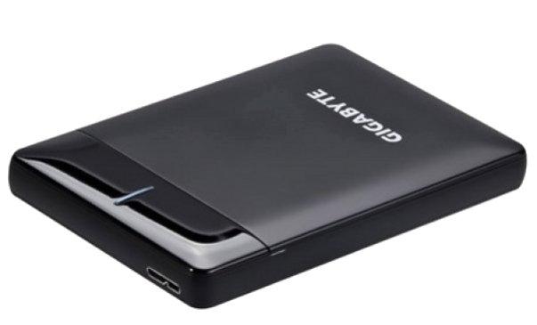 Gigabyte_Pure_Classic_30_USB_30_Hard_Drive
