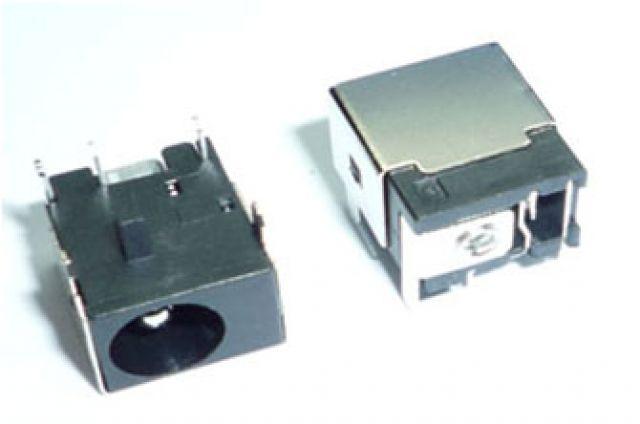 Netzteilbuchse---Strombuchse--Pin--1-65-mm--Typ-ESB-03-11_65_0