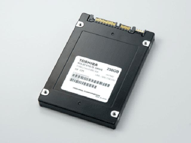 Toshiba-256GB-Solid-State-D_large