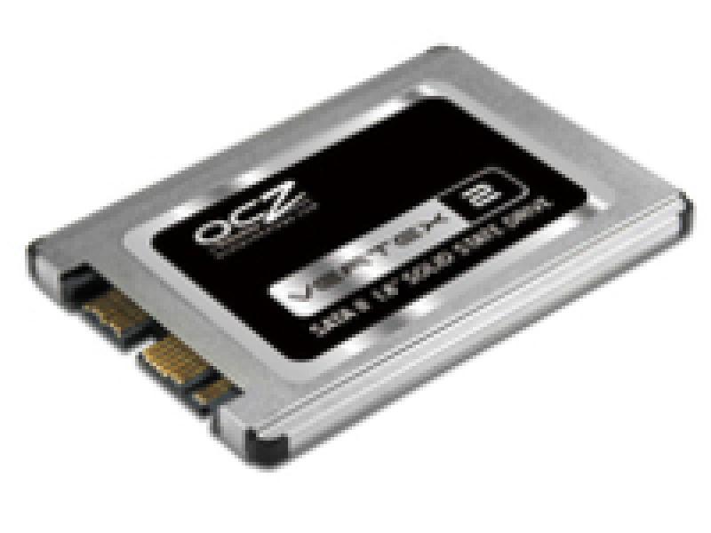 Vertex-2-40GB-18-SATAII-SSD