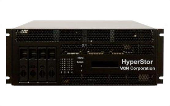 ViON-HyperStor-6200
