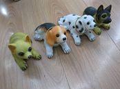 игрушки, качающие головой