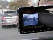автомобильные GPS-навигаторы и видеорегистраторы.