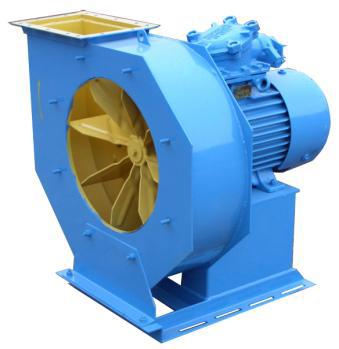 kvz_radial_ventiliator_pyl_vrp115_1