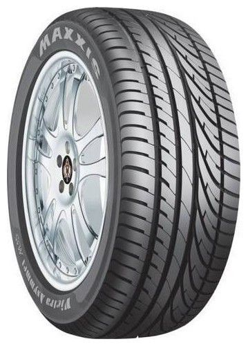 maxxis-m35-victra-asymmet-215-45-r17-91w$1
