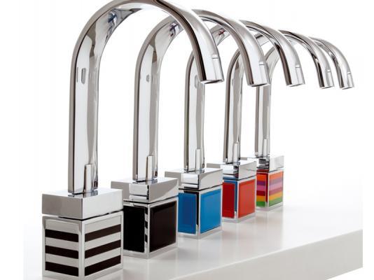 rubinetti-scegliere