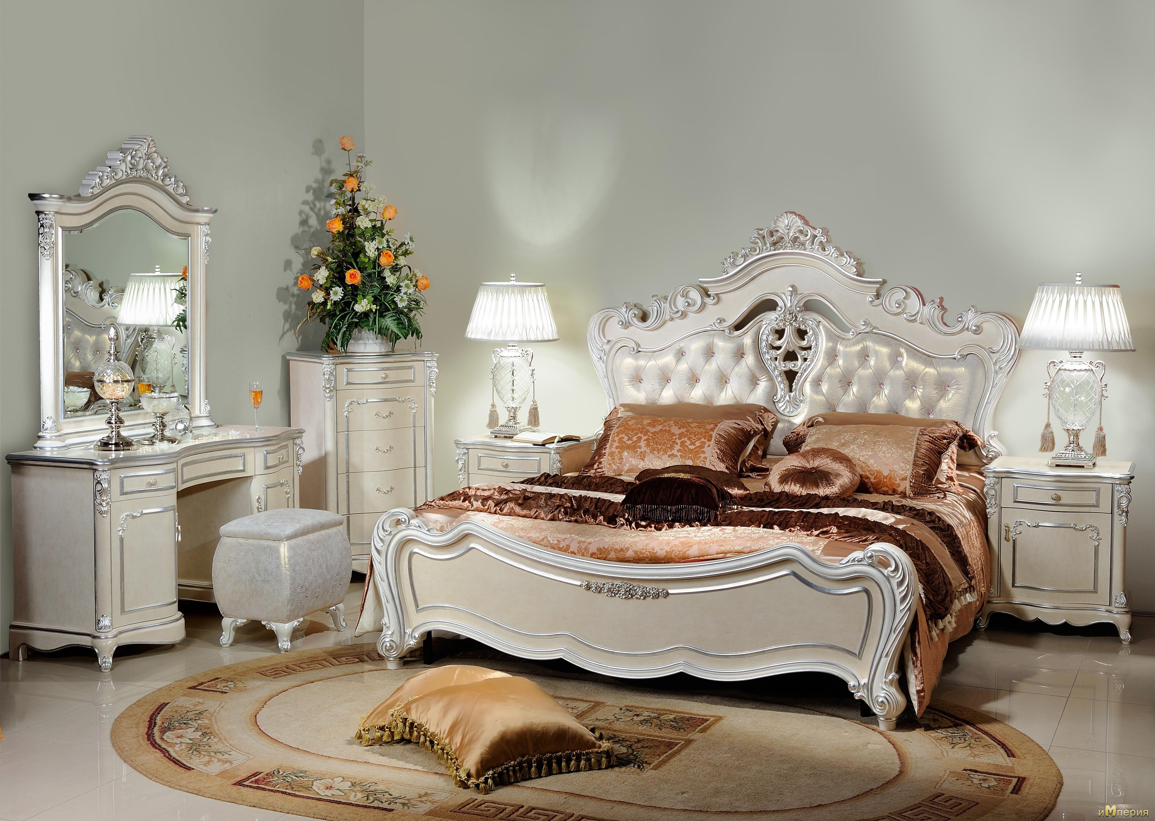 Мебель для дома из Китая