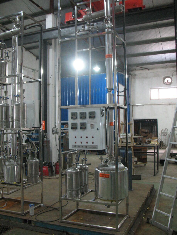 Оборудование3 от фабрикиЦяньцзи